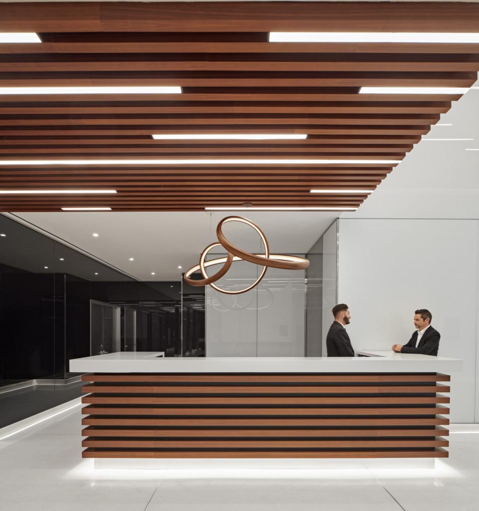 Steinberg & Pokoik Management Corp.